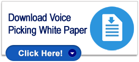 voice-picking-whitepaper